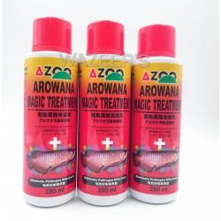 Azoo Arowana Magic Treatment